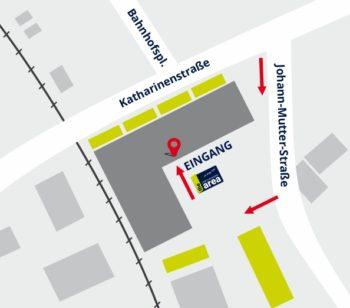 area_parken-e1473957495279