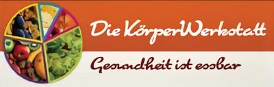 csm_logo_kwstatt_d27e7c9d23