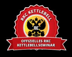 rkc_kettlebell_offiziell